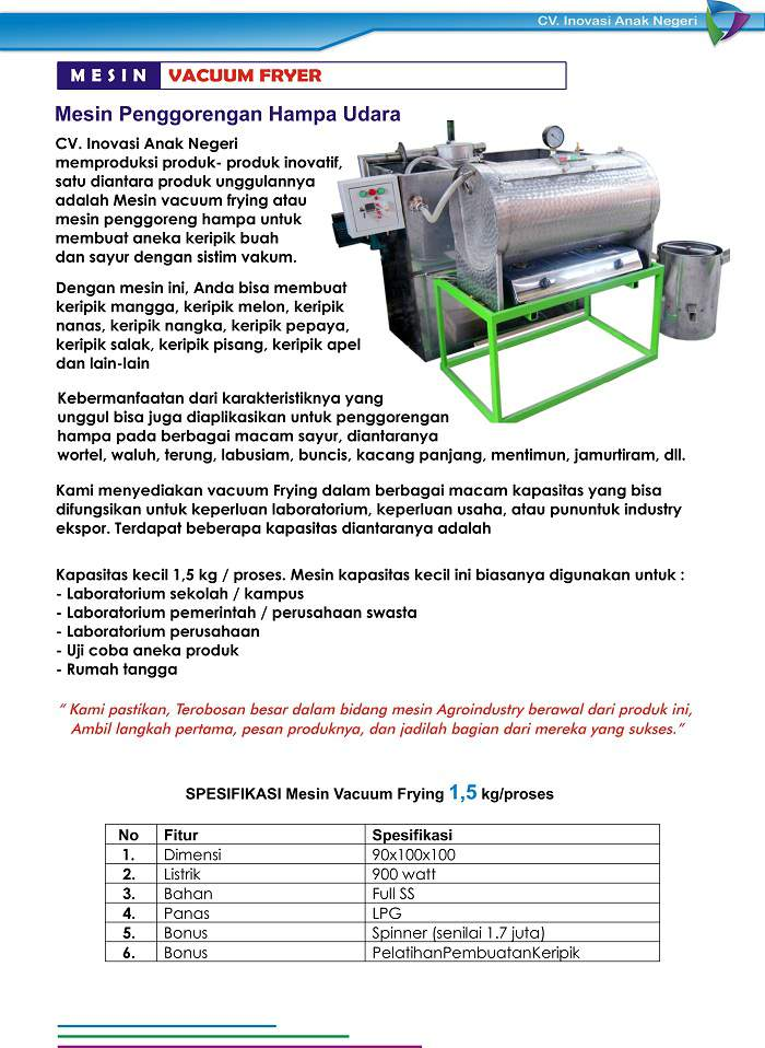 mesin-vacuum-frying-2
