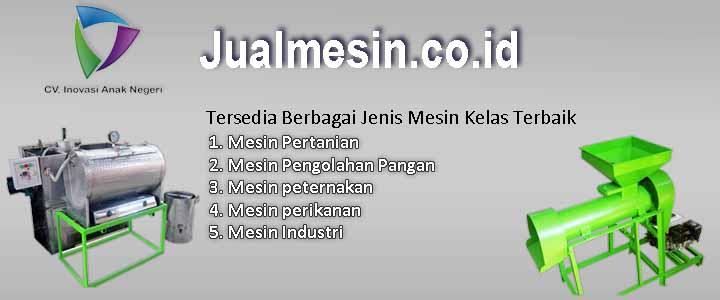 jualmesin.co.id
