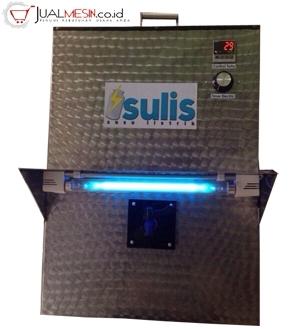 susu-listrik-10-liter