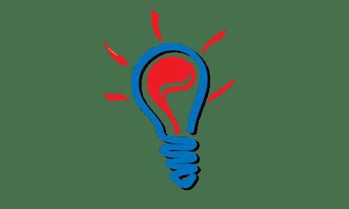 innovative-jualmesin-co-id
