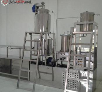 toko mesin susu listrik