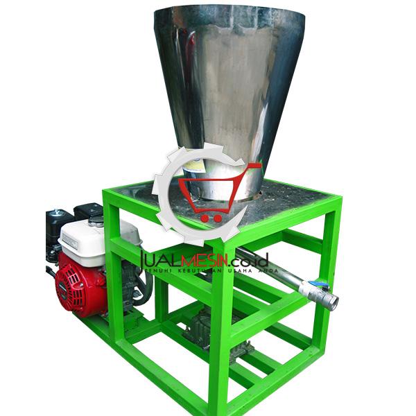 mesin blender