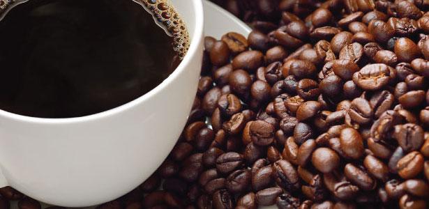 mesin sangrai kopi