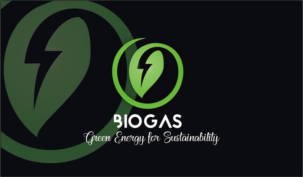 jual biogas